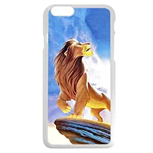 Diyphone Accessories Adventure Up Disney Pixar Animation Movie Quote Balloons Fly case For Iphone 6 Cover