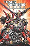 Transformers Prime: Rage of the Dinobots, Mike Johnson, 1613776063