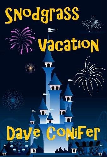 Snodgrass Vacation (Disney Castle Resort)