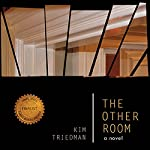 The Other Room | Kim Triedman