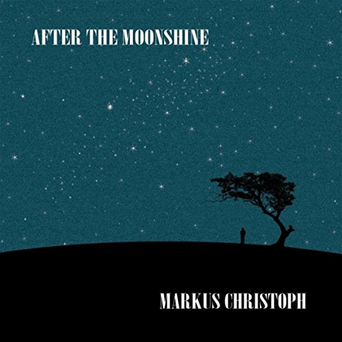 After the Moonshine [Explicit]