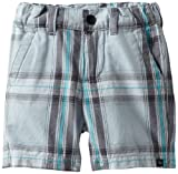 Quiksilver Baby-Boys Infant Outstanding, Beach, 12 Months image