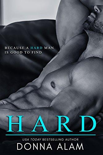 99¢ – Hard