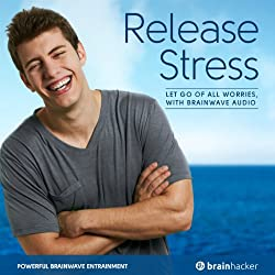 Release Stress Session