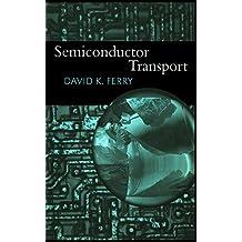Semiconductor Transport