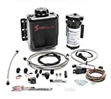 Snow Performance SNO-201-BRD Injection Kit