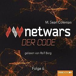 Netwars: Der Code 6