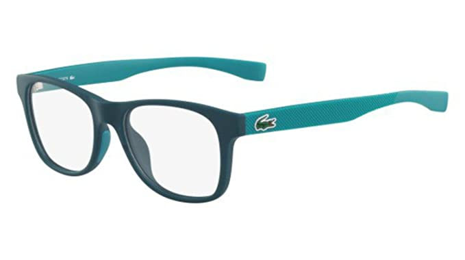 29b3714e4a4 Image Unavailable. Image not available for. Color  Eyeglasses LACOSTE L  3620 315 MATTE GREEN