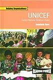 UNICEF, Anastasia Suen, 0823960056