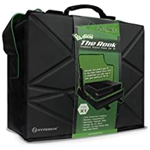 "Hyperkin Polygon ""The Rook"" Travel Carrying Bag for Xbox One"