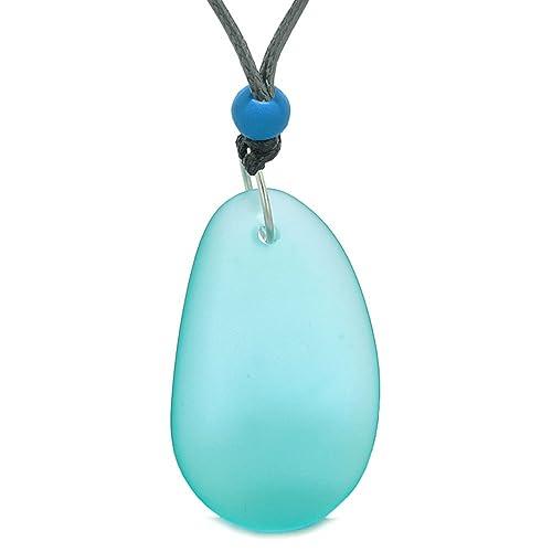10 cristal esmerilado perlas en colores de arena 12 mm