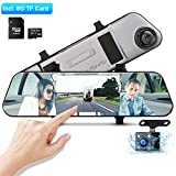 Car Camcorders - Best Reviews Guide
