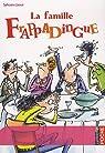 La famille Frappadingue par Jaoui
