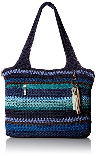 Canvas & Beach Tote Bags - Best Reviews Tips