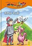 Ritter Rudi (Lesezug)