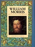 William Morris 9780831718589
