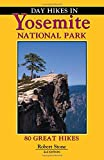 Search : Day Hikes In Yosemite National Park