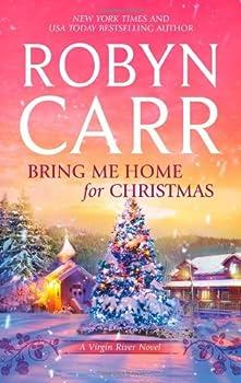 Luces de invierno 0778312712 Book Cover