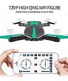 Mini-WIFI-RC-Drone-with-Camera-2MP-HD-Camera-Live-Video-Foldable-Selfie-RC-Drone-Pocket-Altitude-Hold-Helicopter-WIFI-Drone-Camera-720P-HD-MINI-Drone