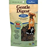 Ark Naturals Gentle Digest for Dogs and Cats - 120 Soft Chews - Gluten Free - Yeast Free - Wheat Free -