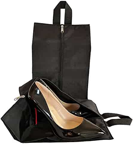 8924fbf94b18 Shopping 2 Stars & Up - Shoe Bags - Travel Accessories - Luggage ...