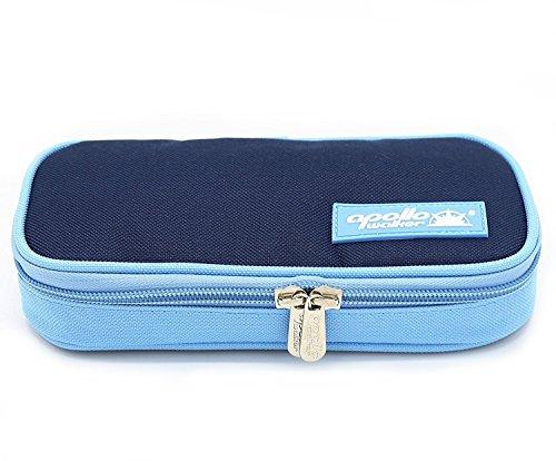 001 Cooler Bag - 6