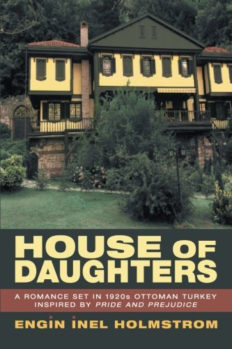 house-of-daughters