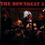 The Downbeat 5 - Ism