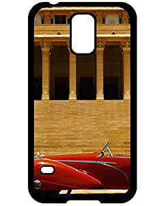 Best New Design Shatterproof Case For Samsung Galaxy S5 (The Fall) 1556663ZG984949050S5 Valkyrie Profile Samsung Galaxy S5 case case's Shop