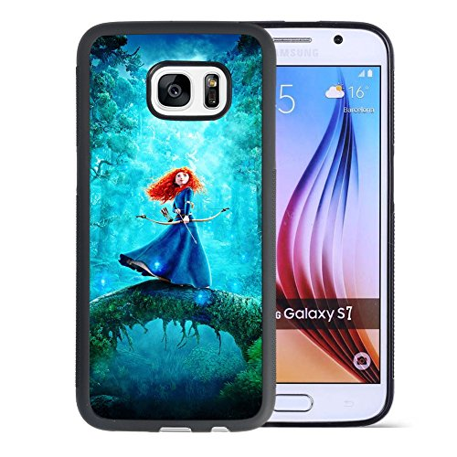 disney-brave-samsung-galaxy-s7-case-oneleeneverfadedisney-brave-princess-merida-samsung-galaxy-s7-ca