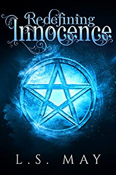 Redefining Innocence (Innocence Cooper Series Book 2) by [May, L S]
