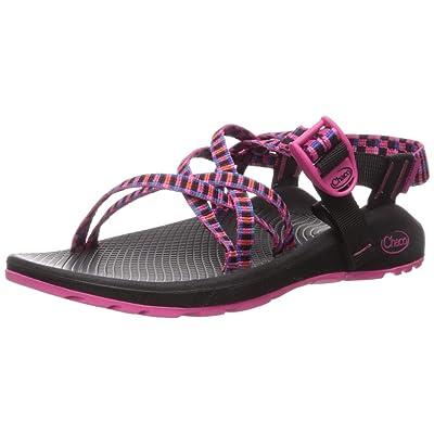 Chaco Women's Zcloud X Athletic Sandal | Sport Sandals & Slides