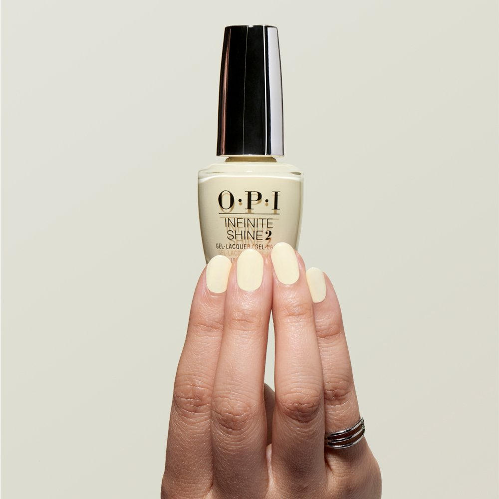 OPI Infinite Shine 2 Esmalte De Uñas: Amazon.es