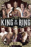 WWE Best Of King Of The Ring Vol 3