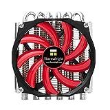 Thermalright AXP-100R CPU Heatsink for Intel LGA 2011/1366/1156/1155/1150/775 & AMD Socket FM2/FM1/AM3+/AM3/AM2+/AM2