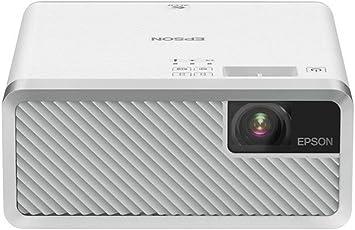Epson Proyector EF-100W Proyector EF-100W