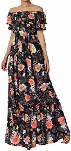 49b074bf29d Shopping TheMogan - Clothing - Women - Clothing, Shoes & Jewelry on ...