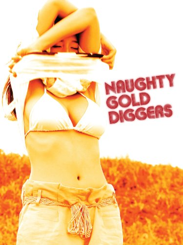 Naughty Gold Diggers  English Subtitled