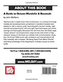 A Guide to Octave Mandolin & Bouzouki