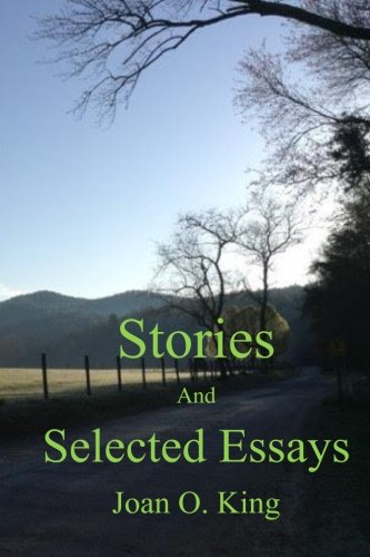 Stories and Selected Essays pdf epub