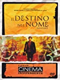 Il Destino Nel Nome [Italian Edition] by kal penn