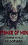 Fisher of Men: A Horror Novella