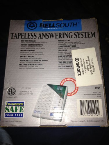 bellsouth-tapeless-answering-system-1190