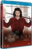 Borgia (2ª temporada) [Blu-ray]