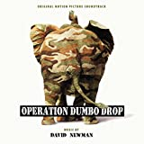 Good Morning, Vietnam / Operation Dumbo Drop (Original Soundtrack)