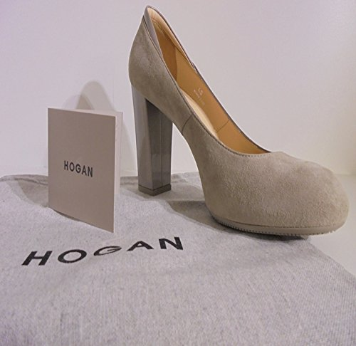 Hogan Hogan, Damen Pompen Graad Ita Graden - 40 Graden Donna
