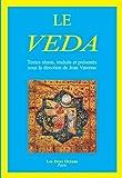 Le Veda