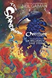 """The Sandman - Overture Deluxe Edition"" av Neil Gaiman"