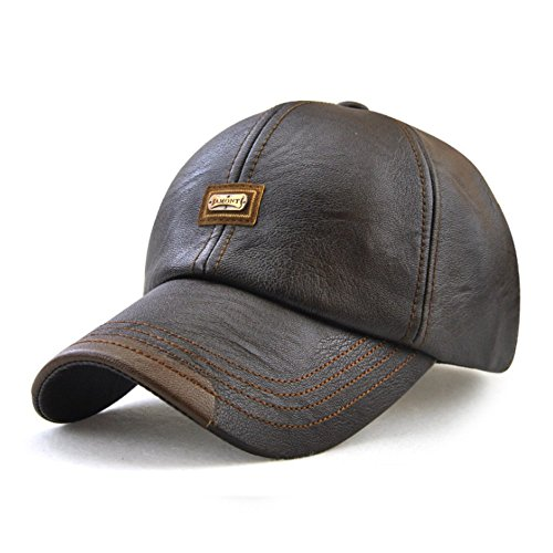 coffee baseball cap - 3