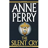 The Silent Cry (William Monk Novels)